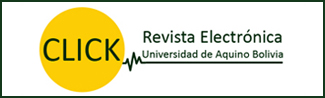 Revista Virtual Udabol