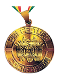 medallas slide-20
