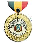 medallas slide-25