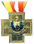 medallas slide-26