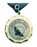 medallas slide-27