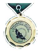 medallas slide-27