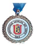 medallas slide-28