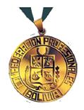 medallas slide-29