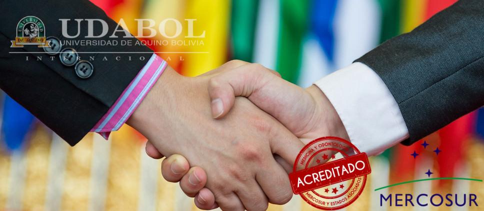 acreditacion mercosur-12-12-12-12-12